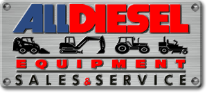 All Diesel